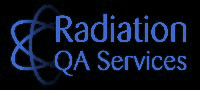 Radiation QA Services provide a competitively priced visiting radiation quality assurance and RPA service throughout the UK